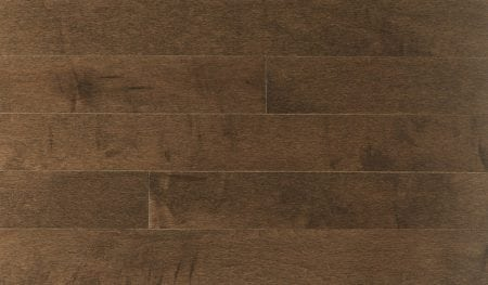 design-hard-maple-medium-brown-pacific