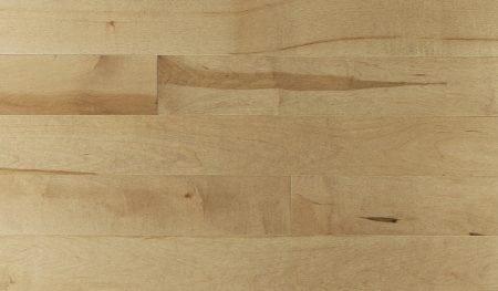 design-hard-maple-kalahari-classic