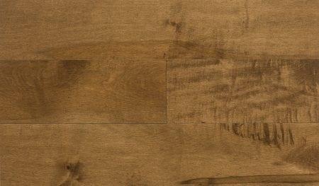design-hard-maple-java-authentic