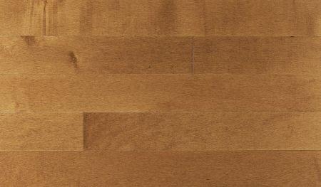 design-hard-maple-amaretto-premium