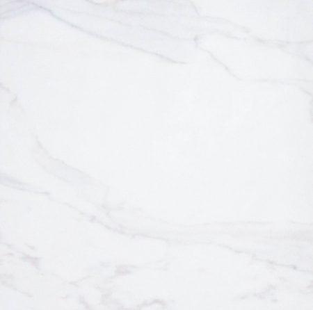Calacatta 12×12 calacatta