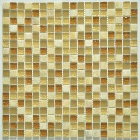 Milstone nilson mosaic