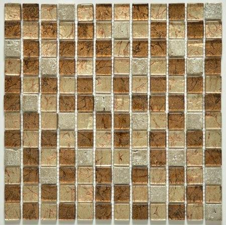 Milstone eytan mosaic