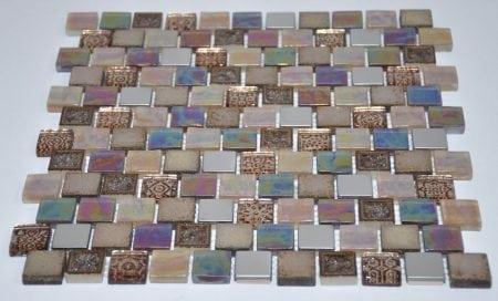 Milstone emily mosaic