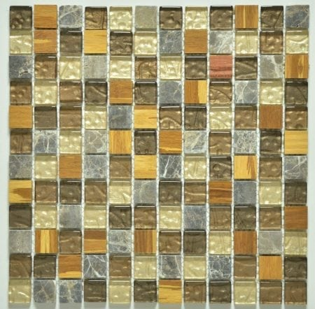 Milstone dikla mosaic