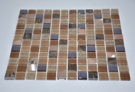 Milstone daniel mosaic