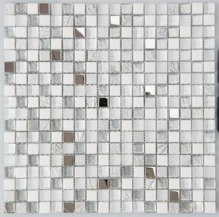 Milstone 2 alin mosaic
