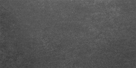 Lobby 12×24 grey