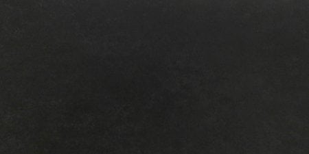 Lobby 12×24 Black