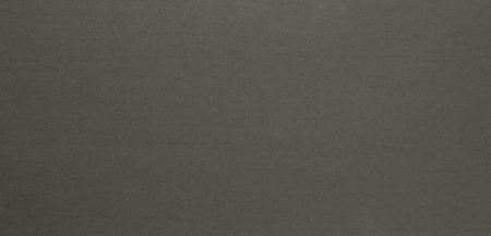 Segment 12×24 charcoal matte