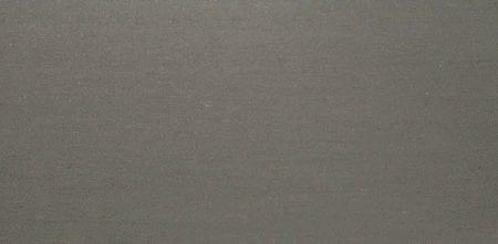 Segment 12×24 carbon matte