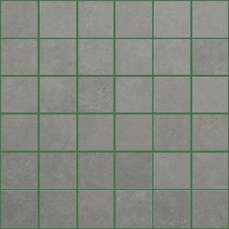 Tanum 2×2 sombra mosaic
