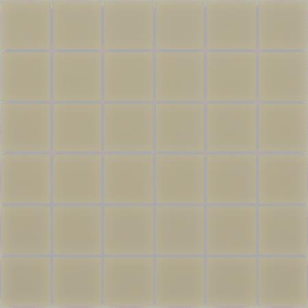 Soho 2×2 linen matte mosaic