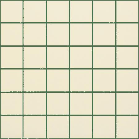 Soho 2×2 biscuit matte mosaic