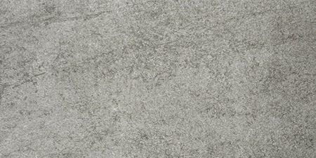 Block 12×24 grigio
