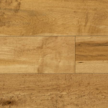 Wide Plank Hardwood Floors Best Tile And Wood Flemington Near
