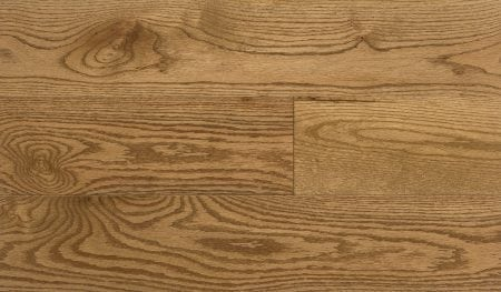 design-red-oak-toast-brown-authentic