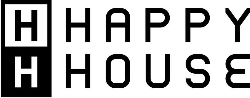 Happy House Tile in Flemington, NJ near Bridgewater, Princeton & Raritan