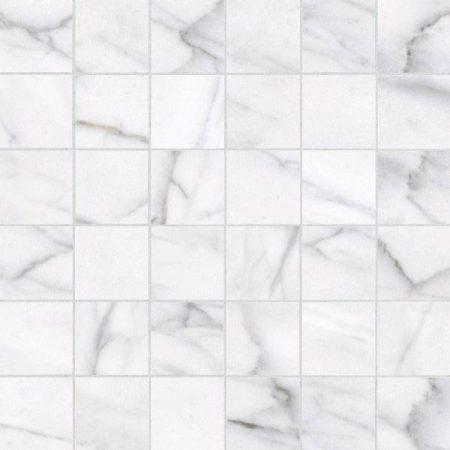 Classic-2×2-cararra-mosaic