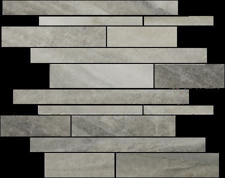 mica-random-mosaic