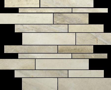 sand-random-mosaic