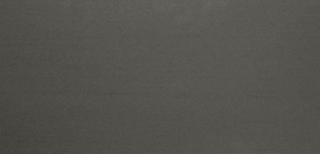Segment-12×24-charcoal
