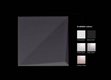 Essential-noudel-5×5-black