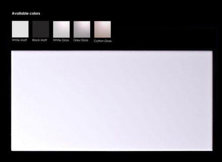 Essential-urban-5×10-white
