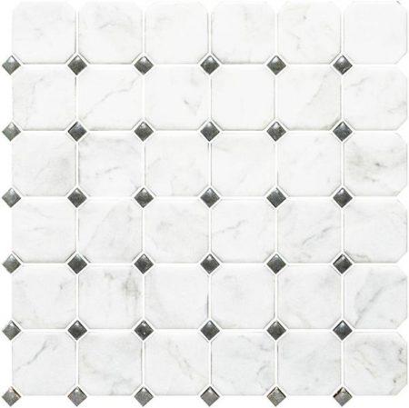 ottogano-mosaic