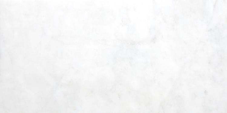 arleystone marble 12x24 bianco venatino honed