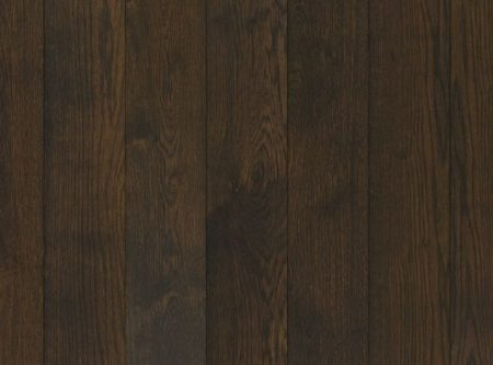 VV574-01736-evp-vinyl-flooring-product-shot