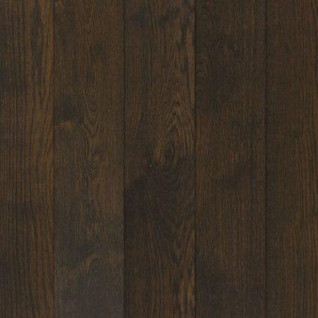 coretec longbow oak