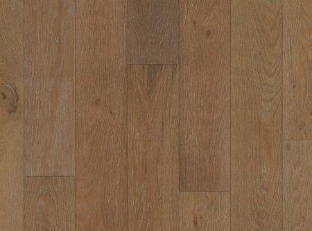 VV574-01737-evp-vinyl-flooring-product-shot