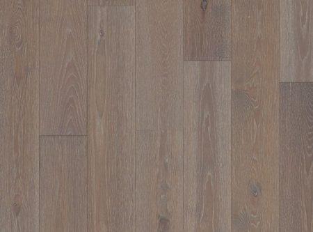 VV575-01770-evp-vinyl-flooring-product-shot