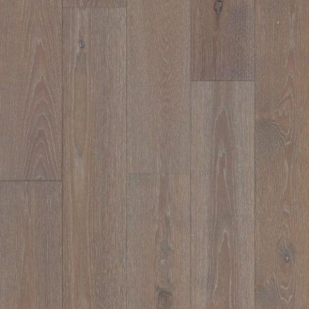 coretec sparrow hickory