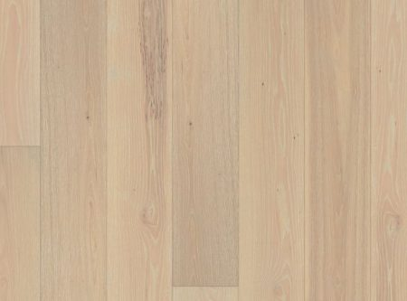 VV576-01772-evp-vinyl-flooring-product-shot