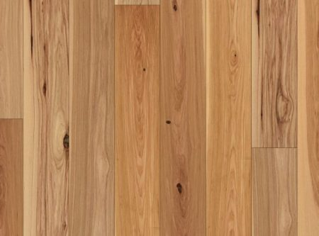 VV577-01774-evp-vinyl-flooring-product-shot