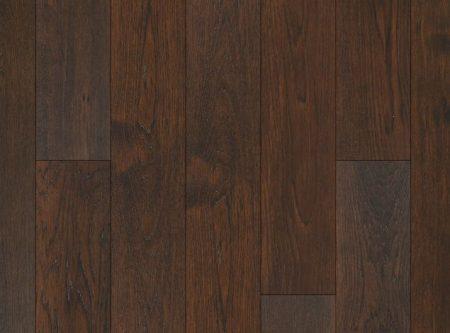 VV577-01775-evp-vinyl-flooring-product-shot