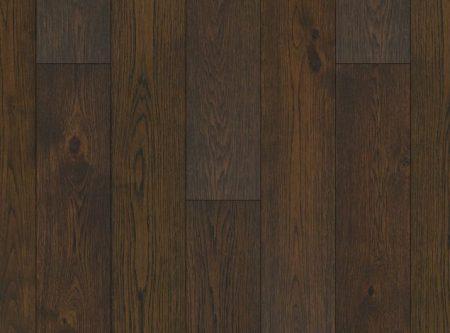 VV577-01776-evp-vinyl-flooring-product-shot