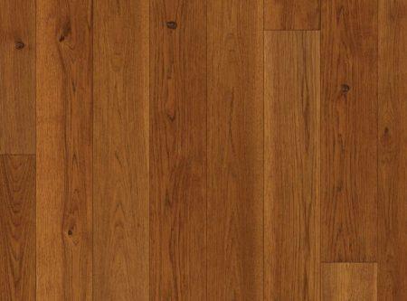 VV577-01777-evp-vinyl-flooring-product-shot