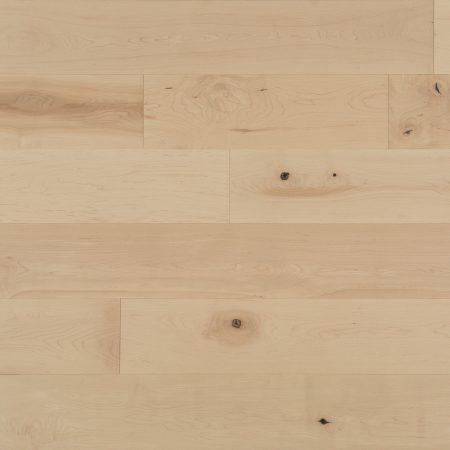 natural-maple-hardwood-flooring-white-mist-mirage-flair-inspiration-2