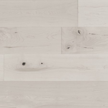 white-maple-hardwood-flooring-snowdrift-mirage-flair-inspiration_2