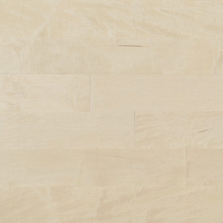 beige-maple-hardwood-flooring-cape-cod-mirage-admiration-inspiration2