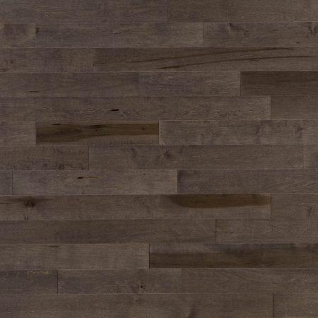 brown-maple-hardwood-flooring-charcoal-mirage-admiration-inspiration (1)2