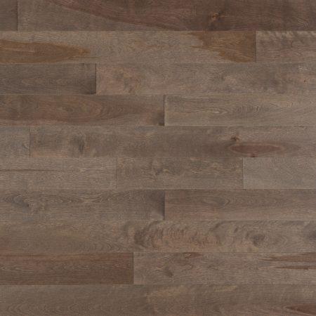 brown-yellow-birch-hardwood-flooring-greystone-mirage-admiration-inspiration2