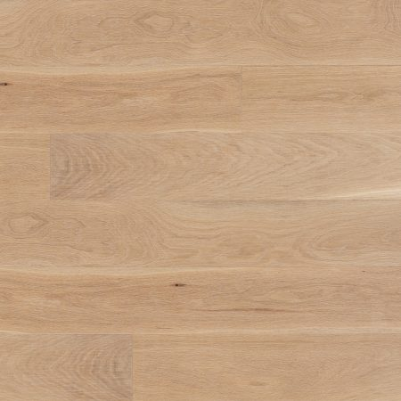 natural-white-oak-hardwood-flooring-isla-mirage-admiration-inspiration2