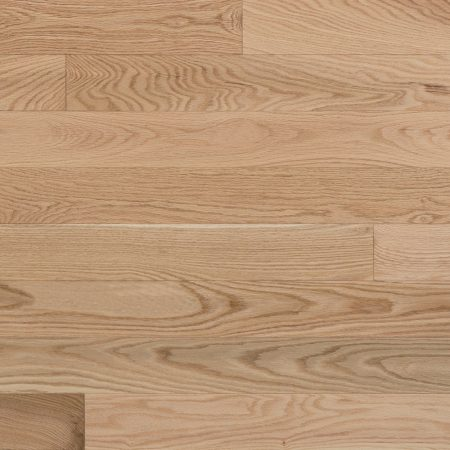 natural-red-oak-hardwood-flooring-natural-mirage-natural-inspiration (1)2